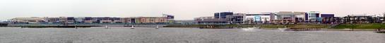 AEON_LakeTown_Panorama.jpg