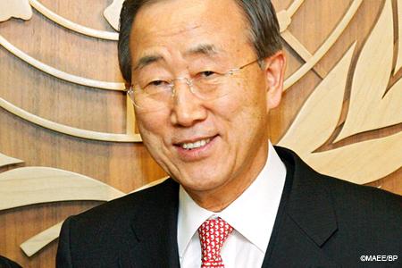 Ban_Ki-Moon_450-2-40e07.jpg