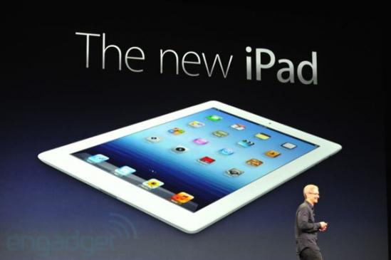 apple-ipad-3-ipad-hd-liveblog-2926.jpg