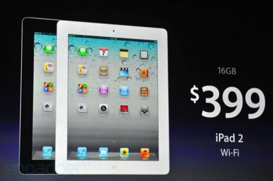 apple-ipad-3-ipad-hd-liveblog-3110.jpg