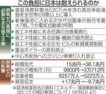 trd12110412380003-p1.jpg