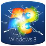 windows-8-logo0817.jpg