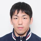 yonemitsutatsuhiro_s.jpg
