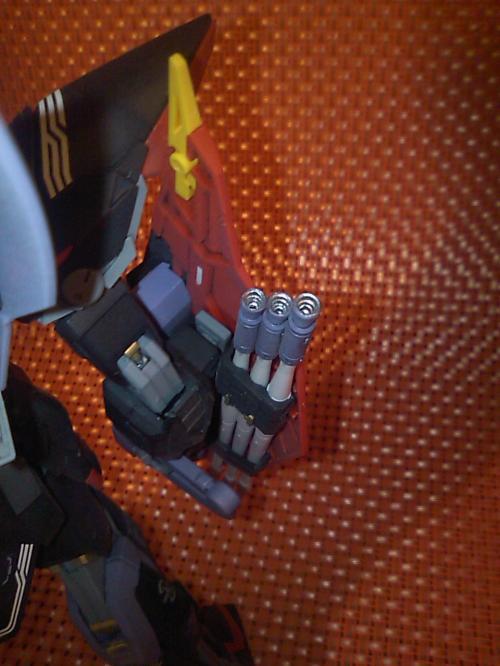 SN3F0049_convert_20120703103022.jpg
