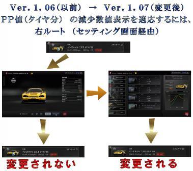 GT5-v107-Tire-a