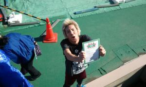 弘マラソン