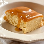 butterscotch-pudding_thumbnail.jpg