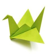 origamistic.jpg