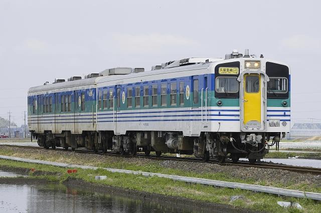 120415-927D-2.jpg