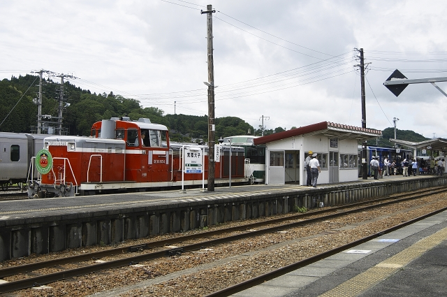 120617-hitachidaigo.jpg