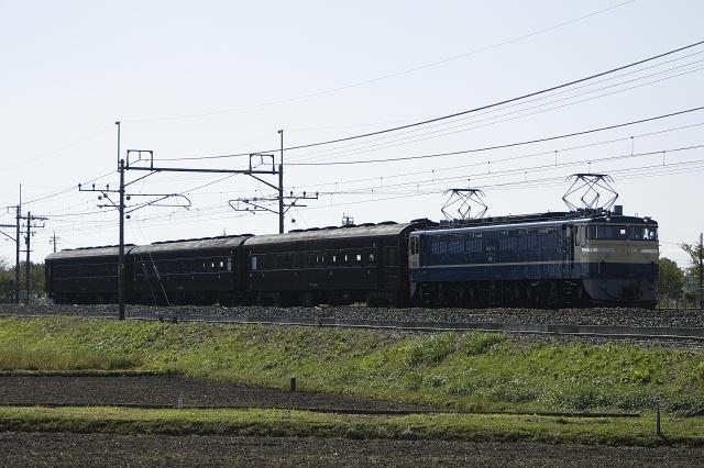 121019-9501.jpg