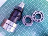 KC362007.jpg