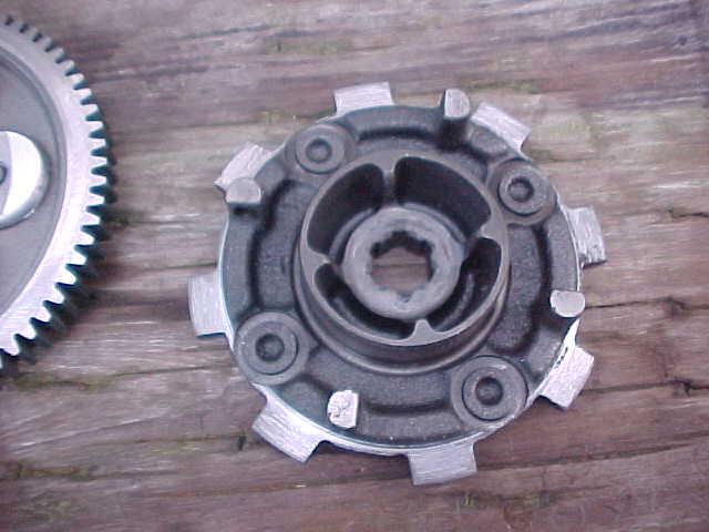 MVC-590S.jpg