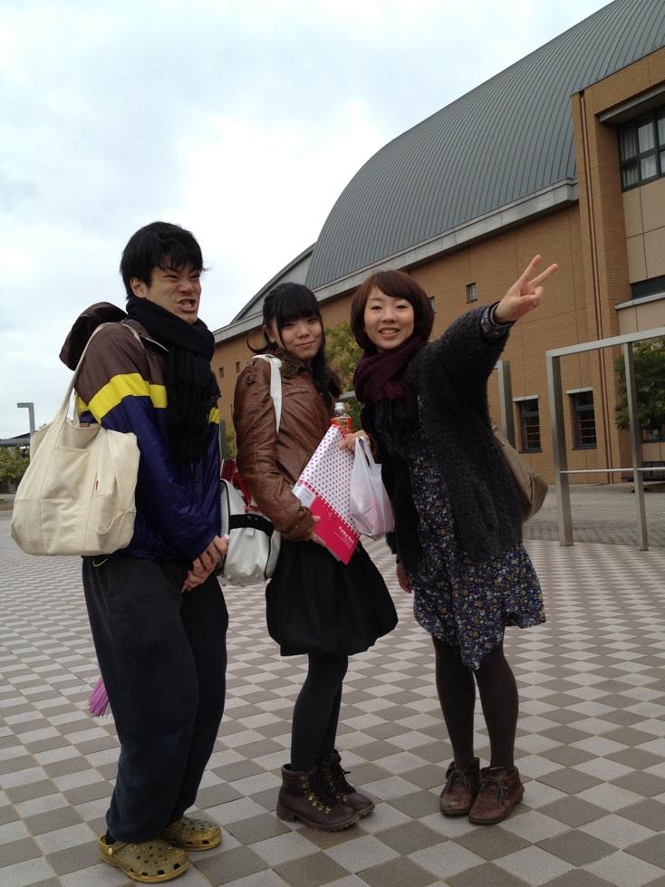 image_20121203103328.jpg