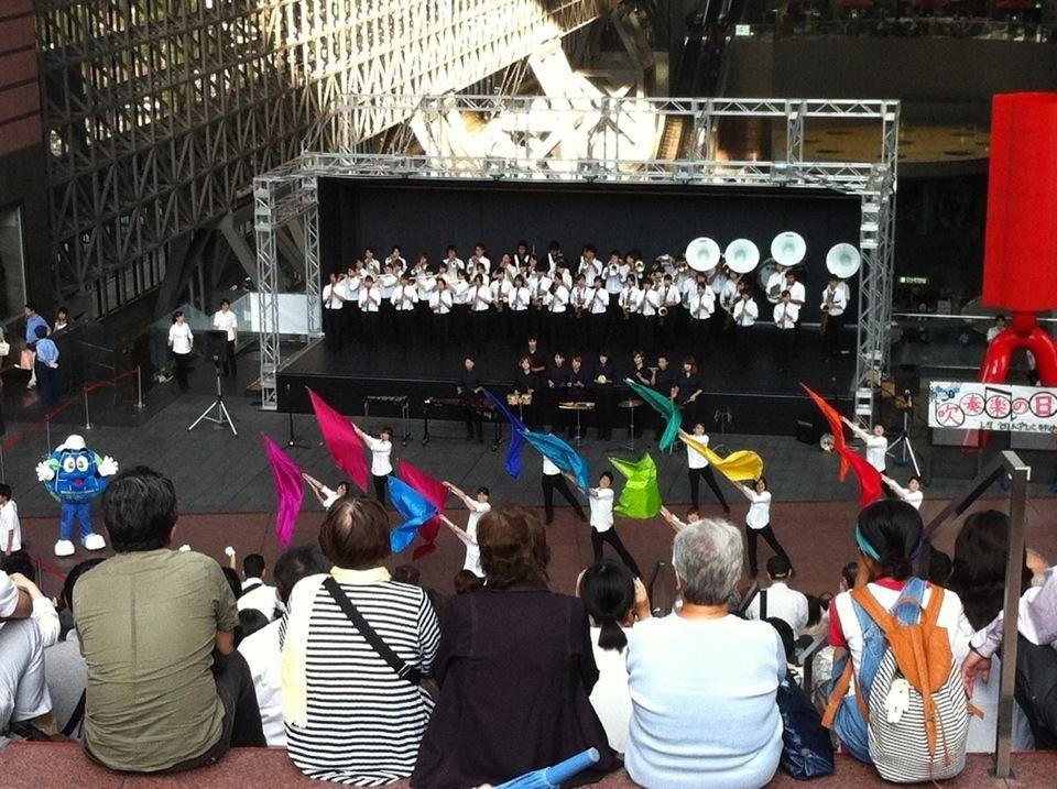 suinohi_20121103001355.jpg