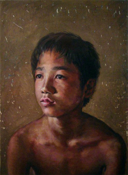 20110718_son