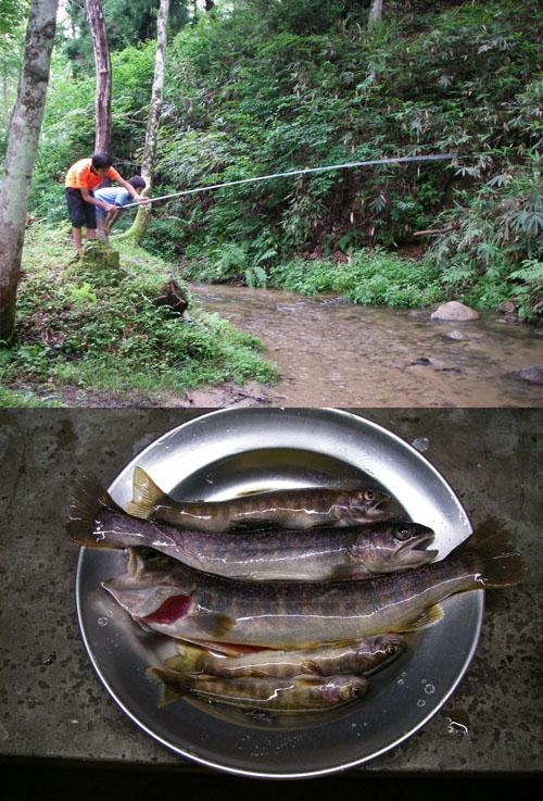 20110823_渓流釣り