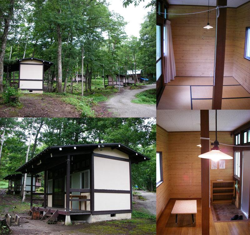 20110823_山之村キャンプ場