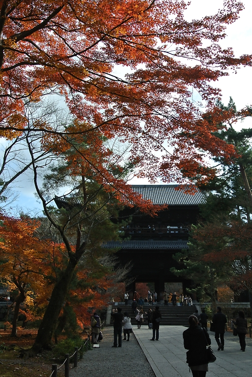 daimonnji006.jpg