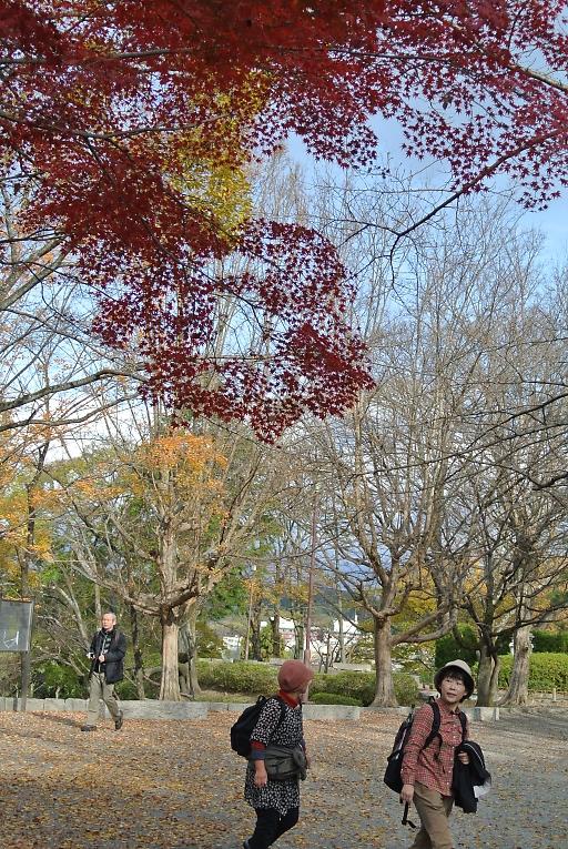 daimonnji022.jpg