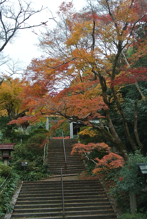daimonnji026.jpg