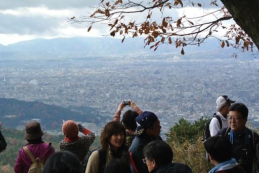 daimonnji046.jpg