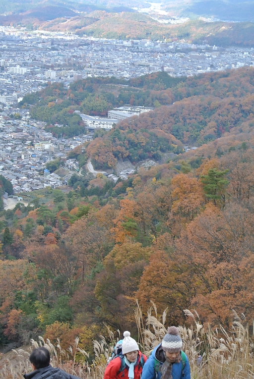 daimonnji052.jpg