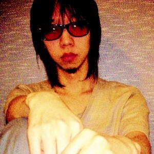 Tomoyuki Sakakida300×300