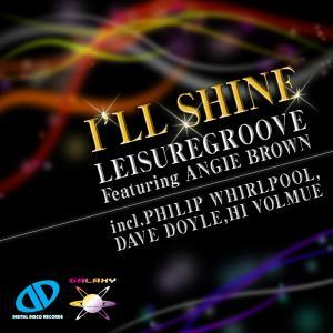 Ill shine