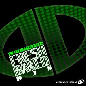 Fresh Baked DJs