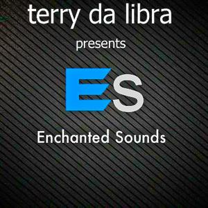 Enchanted Sounds