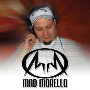 Mad Morello