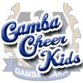 GAMBA CHEER KIDS