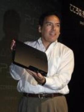 ソニー PS3