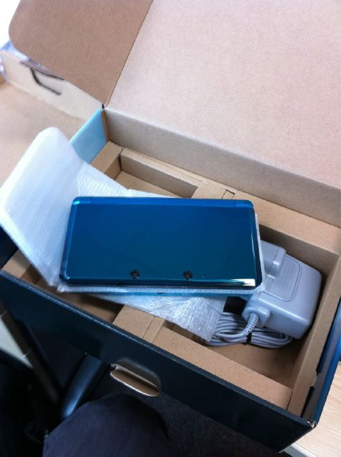 3ds_unboxing-5.jpg
