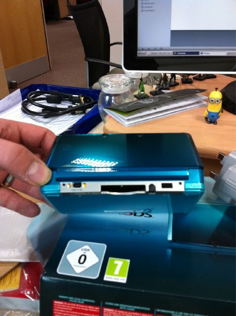 3ds_unboxing-7.jpg