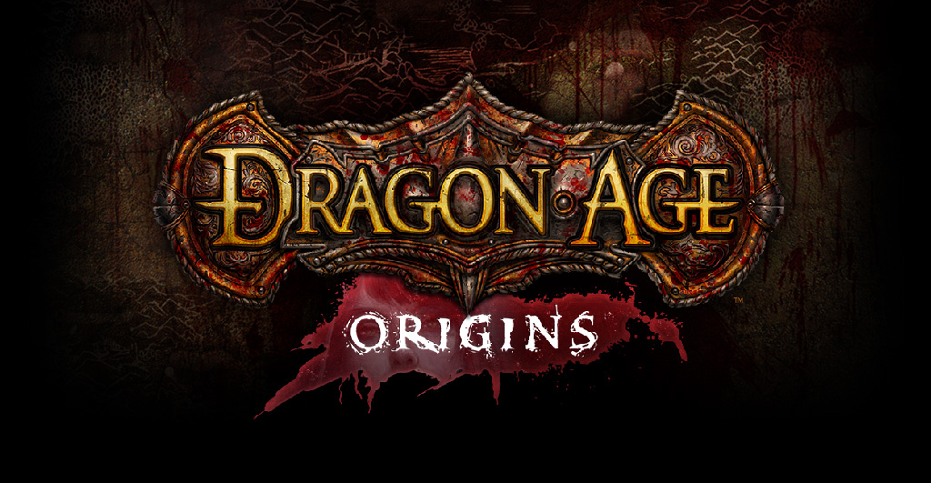 dragon_age_origins_logo.jpg
