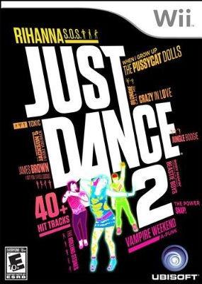 just-dance-2-wii-boxart.jpg