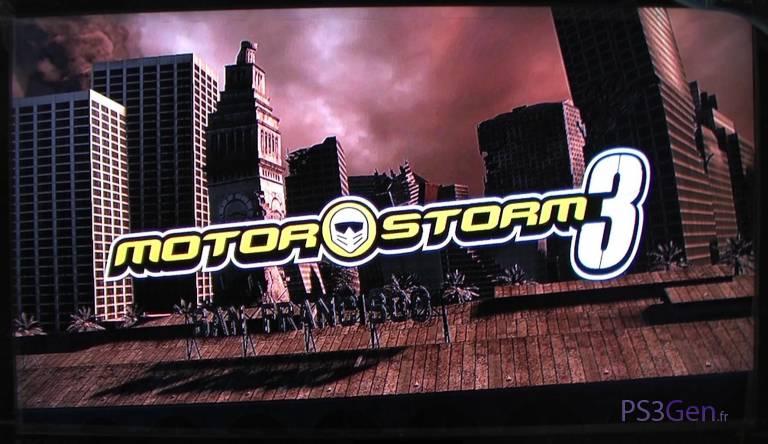 motorstorm3motorstorm3leakedpictu_3.jpg