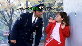 20110804072626.png