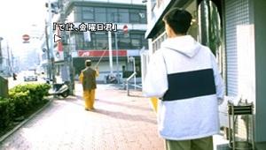 20110805094612.jpg