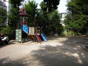 DSCN2618.jpg