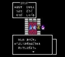 $ガメズゲーム日記