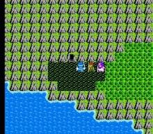 ガメのレトマー ゲーム生活