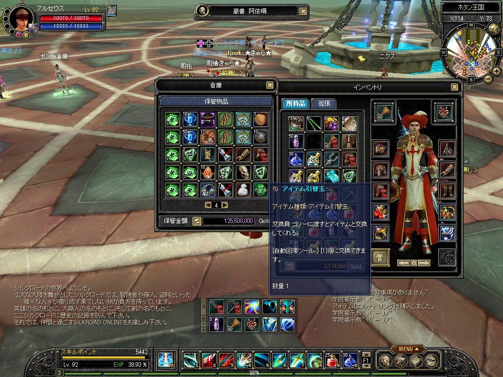 SRO[2010-11-30 15-26-47]_05