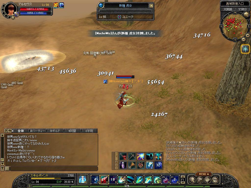 SRO[2011-01-01 00-28-03]_38