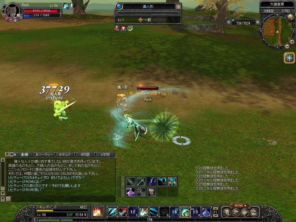 SRO[2011-01-20 23-07-26]_09