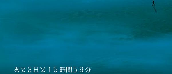 1_20110529230357.jpg