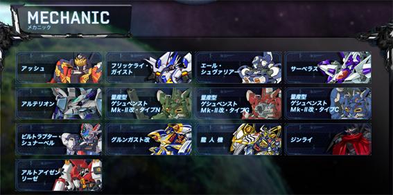 3_20110526222046.jpg