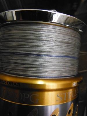 DSCF1741 (300x400)